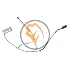 Шлейф матрицы Sony Vaio VPC-EE LED