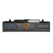 Аккумуляторная батарея Samsung AA-PB9NC6B 4400mah
