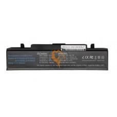Аккумуляторная батарея Samsung AA-PB9NC6B 5200mah