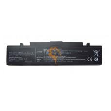 Аккумуляторная батарея Samsung AA-PB9NC6B 7800mah
