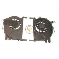 Вентилятор Acer Aspire 3260 5V 0.4A 3-pin ADDA