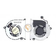 Вентилятор Acer Aspire 3750, 3750G, 3750Z 5V 0.5A 4-pin SUNON