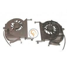 Вентилятор Acer Aspire 4220 5V 0.4A 3-pin ADDA
