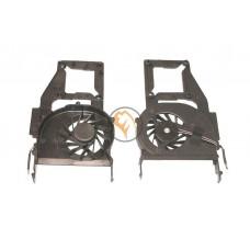 Вентилятор Acer Aspire 4320 5V 0.4A 3-pin ADDA
