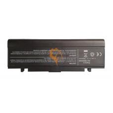 Аккумуляторная батарея Samsung AA-PB4NC6B 7800mah