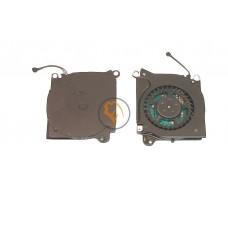 Вентилятор Apple Macbook Air A1237 5V 0.5A 4-pin SUNON