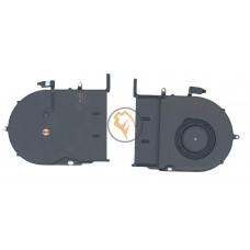 Вентилятор Apple Macbook Pro 13 Retina A1502 5V 0.33A 5-pin SUNON