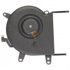 Вентилятор Apple Macbook Pro Retina 13 A1708 5V 0.25A 5-pin SUNON