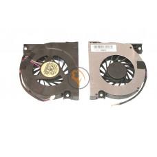 Вентилятор Asus (A9T A94) 5V 0.5A 4-pin Delta