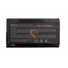 Аккумуляторная батарея Asus A32-F5 5200mAh
