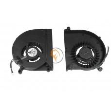Вентилятор Asus A41 5V 0.40A 4-pin Brushless