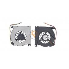 Вентилятор Asus A6R 5V 0.27A 3-pin Brushless
