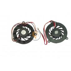 Вентилятор Asus A8 5V 0.21A 4-pin Brushless