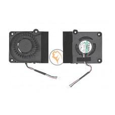 Вентилятор Asus Eee PC 1001HA 5V 0.5A 4-pin SUNON
