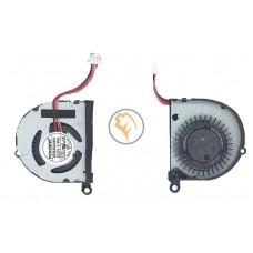 Вентилятор Asus Eee PC 1015 5V 0.4A 4-pin Foxconn