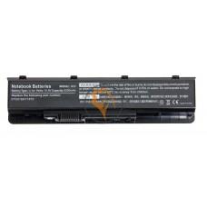 Аккумуляторная батарея Asus A32-N55 5200mAhr