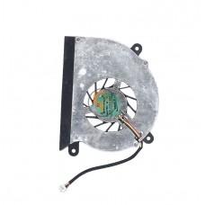 Вентилятор Clevo D900, M980 5V 0.5A 3-pin ADDA