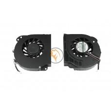 Вентилятор Dell Alienware Area51 M15X 5V 0.38A 3-pin SUNON