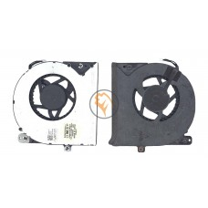 Вентилятор Dell Alienware M18X GPU 5V 0.5A 4-pin FCN