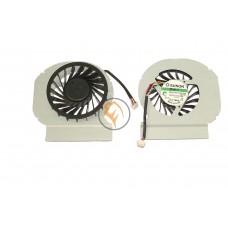 Вентилятор Dell E6420 5V 0.29A 4-pin SUNON