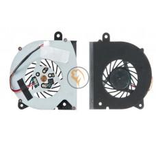 Вентилятор Dell Inspiron 1110 5V 0.25A 3-pin SUNON