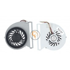 Вентилятор Fujitsu 1415Y 5V 0.17A 3-pin Panasonic