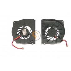 Вентилятор Fujitsu Lifebook E8410 5V 0.28A 3-pin SEPA