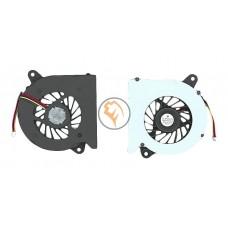 Вентилятор Fujitsu Lifebook L1010 5V 0.3A 3-pin Brushless