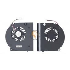 Вентилятор Fujitsu Lifebook NH570 5V 0.11A 3-pin Panasonic
