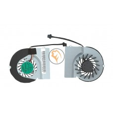 Вентилятор Fujitsu Lifebook P3010 5V 0.5A 5-pin ADDA