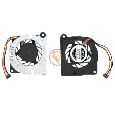Вентилятор Fujitsu Lifebook UH900 5V 0.14A 4-pin SEPA