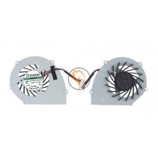 Вентилятор Gateway LT24 5V 0.4A 4-pin SUNON