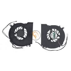 Вентилятор Gateway MD7801 5V 0.5A 3-pin SUNON