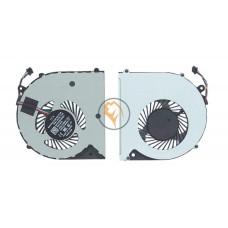 Вентилятор HP 248 G1 5V 0.5A 4-pin FCN