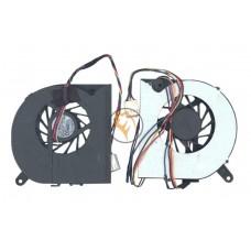 Вентилятор HP 8200 5V 0.25A 4-pin SUNON