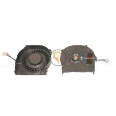 Вентилятор HP Compaq 2710P 5V 0.31A 4-pin SUNON