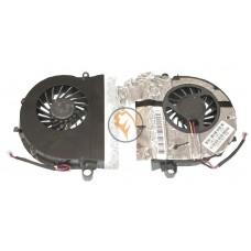 Вентилятор HP Compaq 6910 5V 0.34A 3-pin Sunon