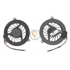 Вентилятор HP Compaq 8710P 5V 0.35A 3-pin Hangzhou