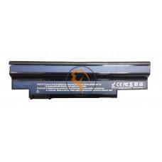 Аккумуляторная батарея Acer UM09H31 Aspire one 532h 7800mAh