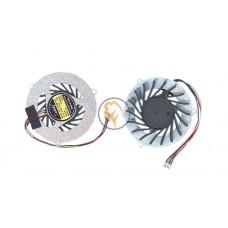 Вентилятор Lenovo B460, B465, V460 5V 0.5 4-pin Xuirdz