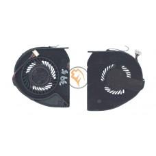 Вентилятор Lenovo IBM ThinkPad T440 5V 0.5A 5-pin AVC