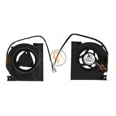 Вентилятор Lenovo Idea Centre A600 5V 0.4A 4-pin DELTA