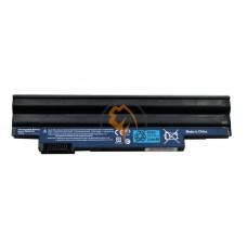 Аккумуляторная батарея Acer AL10A31 Aspire One D255 4400mAh