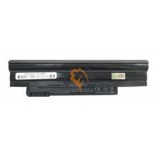 Аккумуляторная батарея Acer AL10A31 Aspire One D255 5200mAh