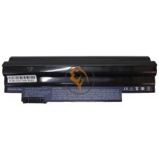 Аккумуляторная батарея Acer AL10B31 Aspire One D255 6600mAh