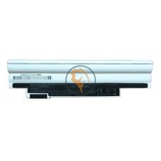 Аккумуляторная батарея Acer Aspire One D255 AL10A31 4400mAh