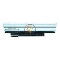 Аккумуляторная батарея Acer AL10A31 Aspire One D255 белый 5200mAh