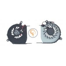 Вентилятор LG T280, T290 Haier X360 5V 0.45A 3-pin Forcecon