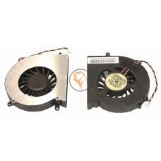 Вентилятор MSI EX300 5V 0.4A 3-pin Forcecon