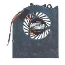 Вентилятор MSI GS60 (CPU) 5V 0.5A 3-pin Xuirdz